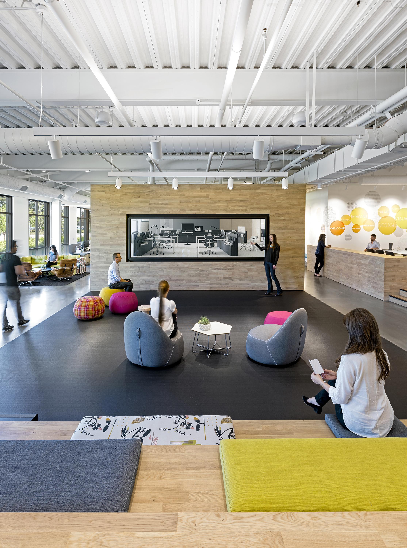 careers pivot interiors