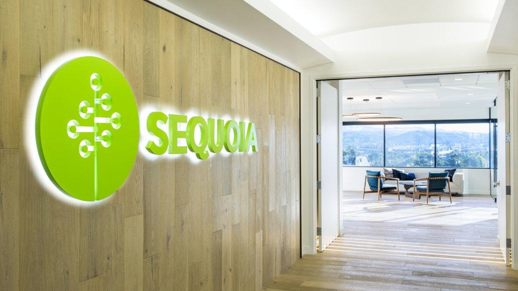 Sequoia 361