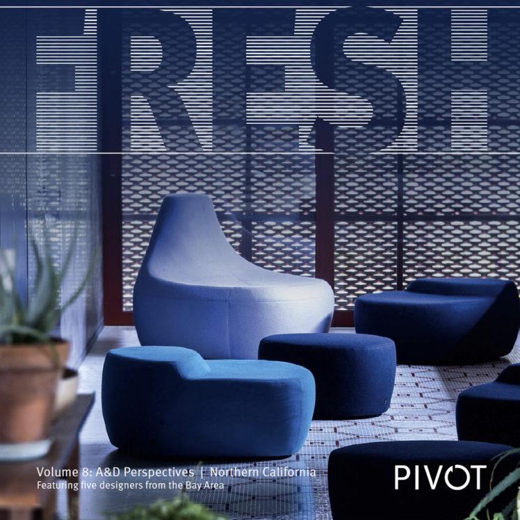 Freshvol8 Cover