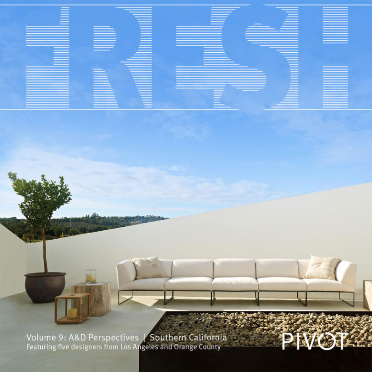 Freshvol9 Cover