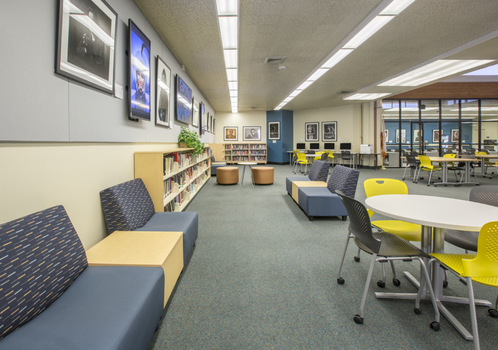 Lhs Library 2