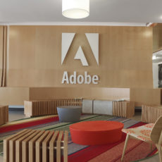 Adobe Utah Campus Part One 0240