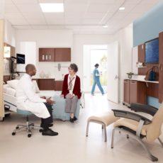 Hm Hc Compass Patient Doctor Thumbnail