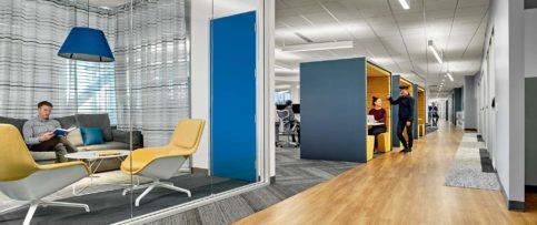 Informatica HQ image