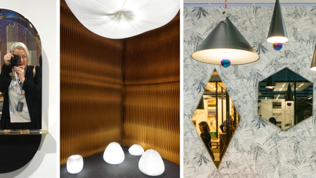 FRESH Perspectives: ICFF 2017