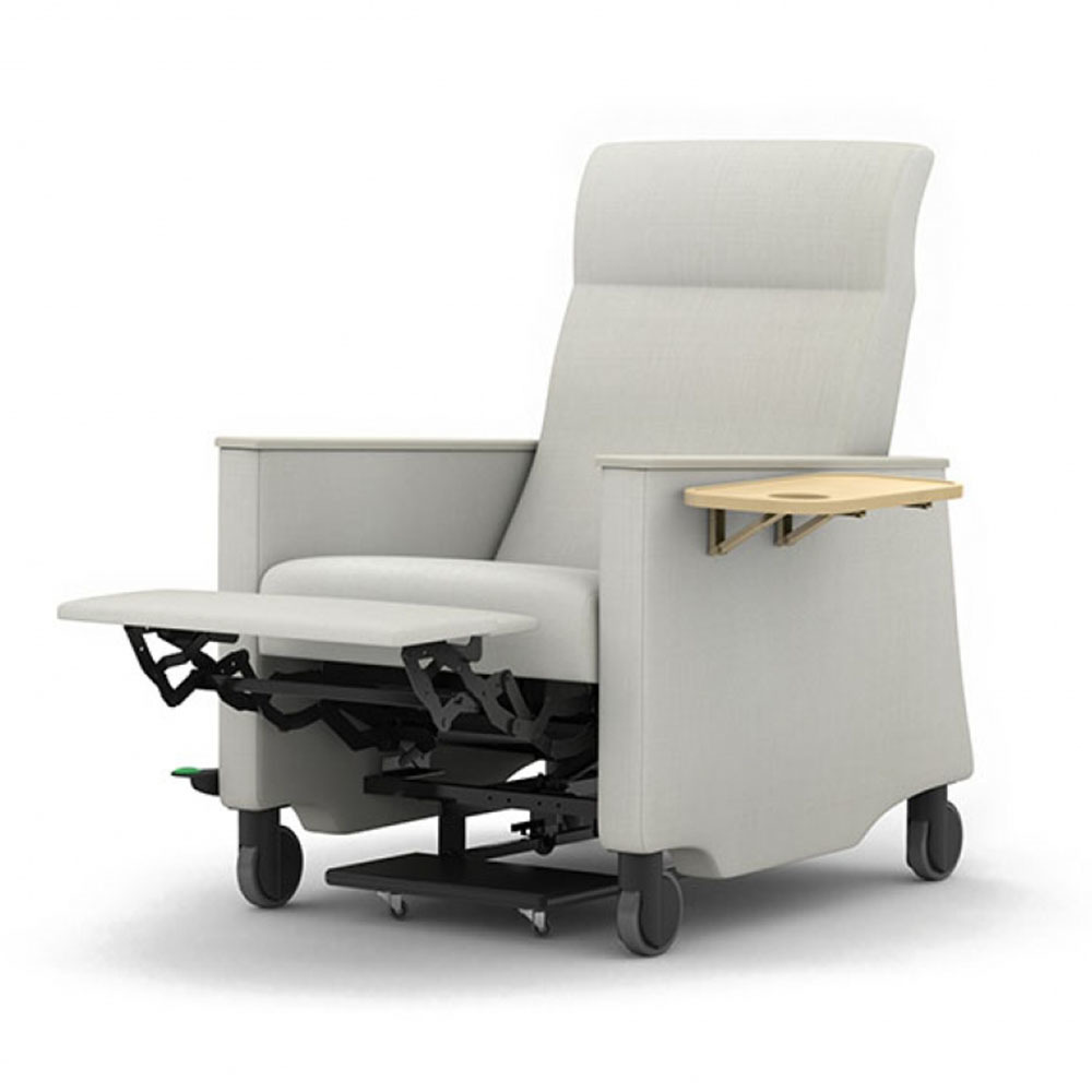 Car Modern Amenity Recliner04