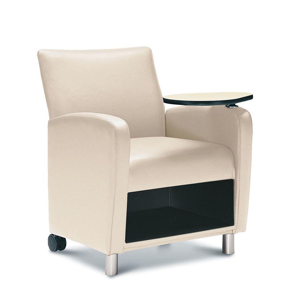 Car Enclave Lounge01