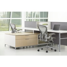 Herman Miller Living Office  thumbnail
