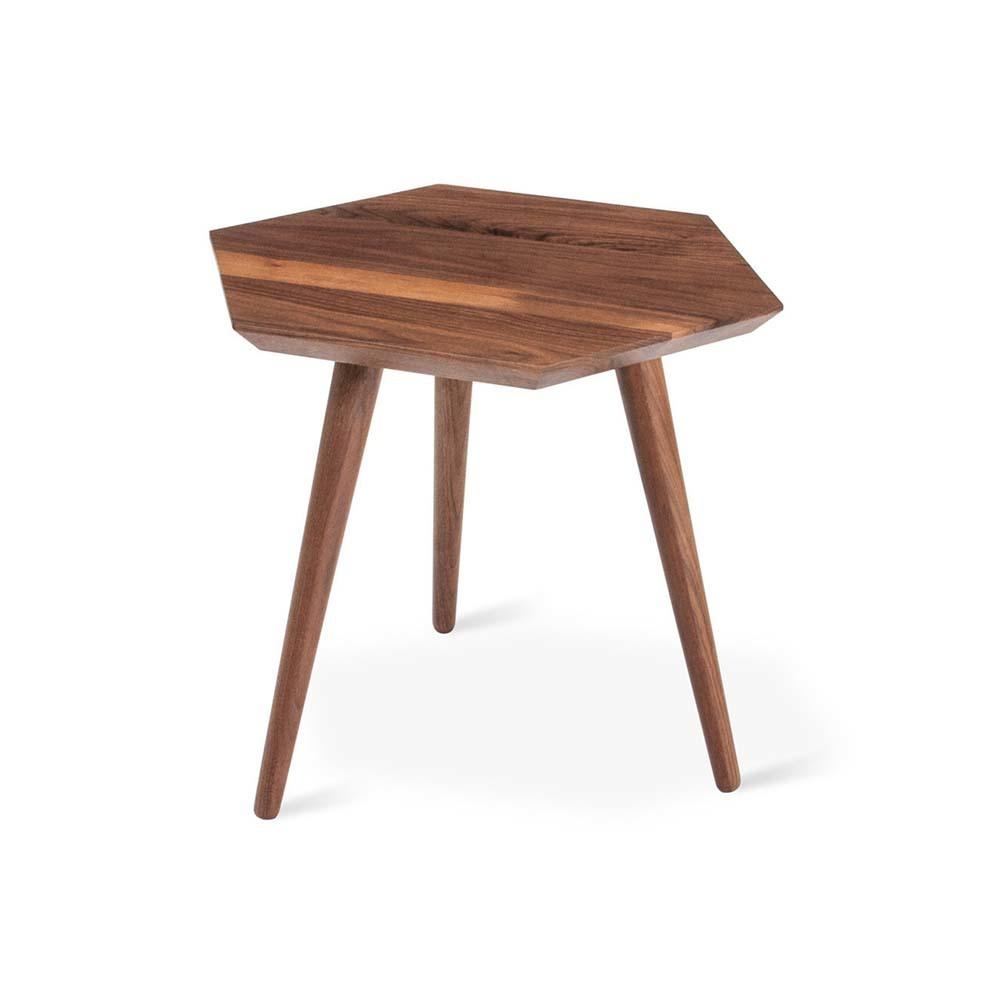 Gus Modern Metric Side Table