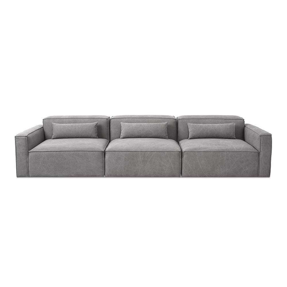 Gus Modern Mix Sofa