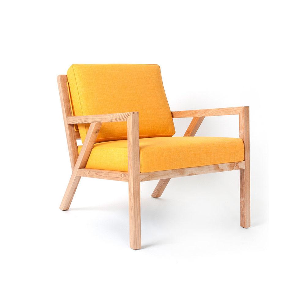 Gus Modern Truss Chair Laurentian Citrine 0Fcc4257 D54D 44D8 863E 26F7Ed188A21 1024X1024