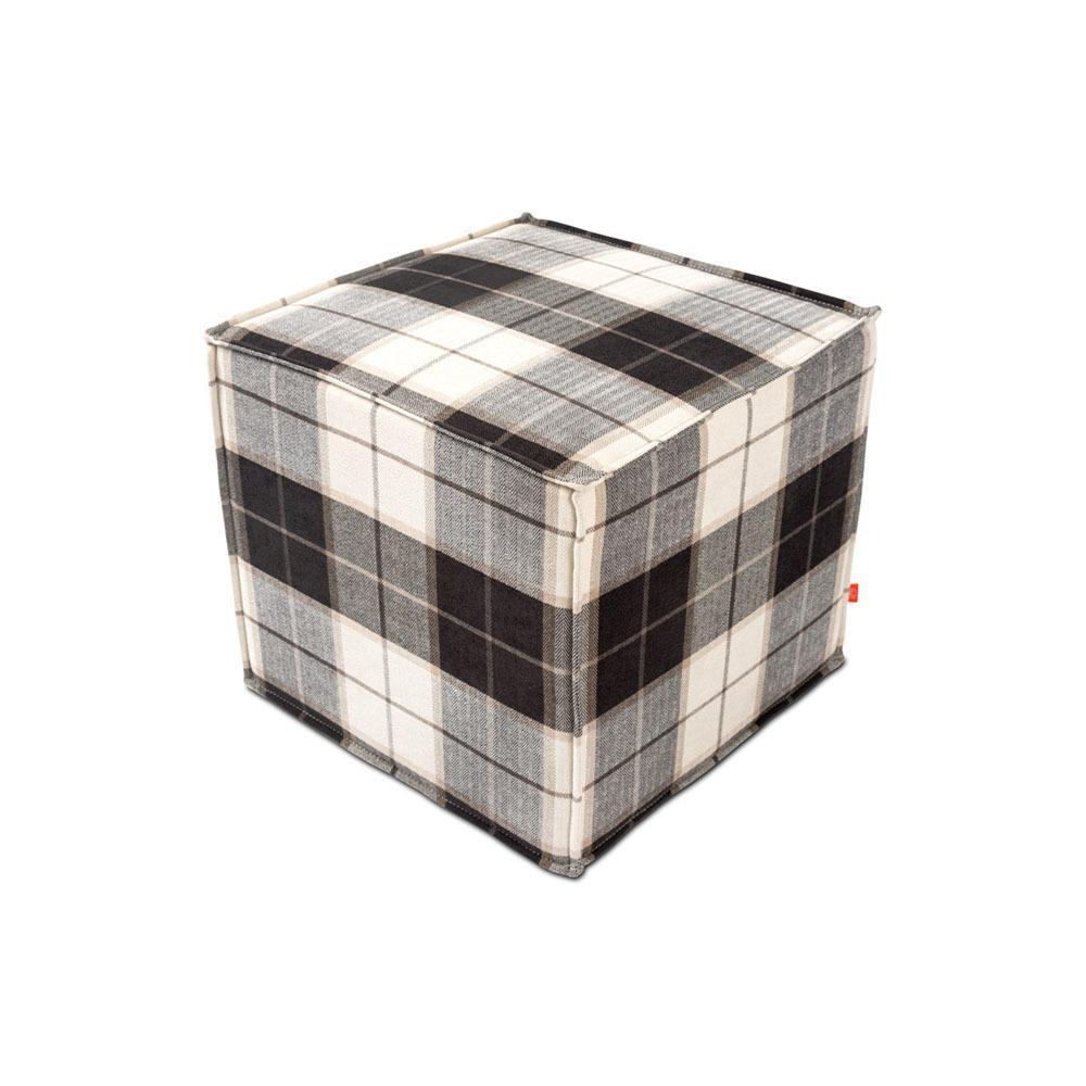 Gus Modern Jasper Cube Tartan Shadow 1024X1024