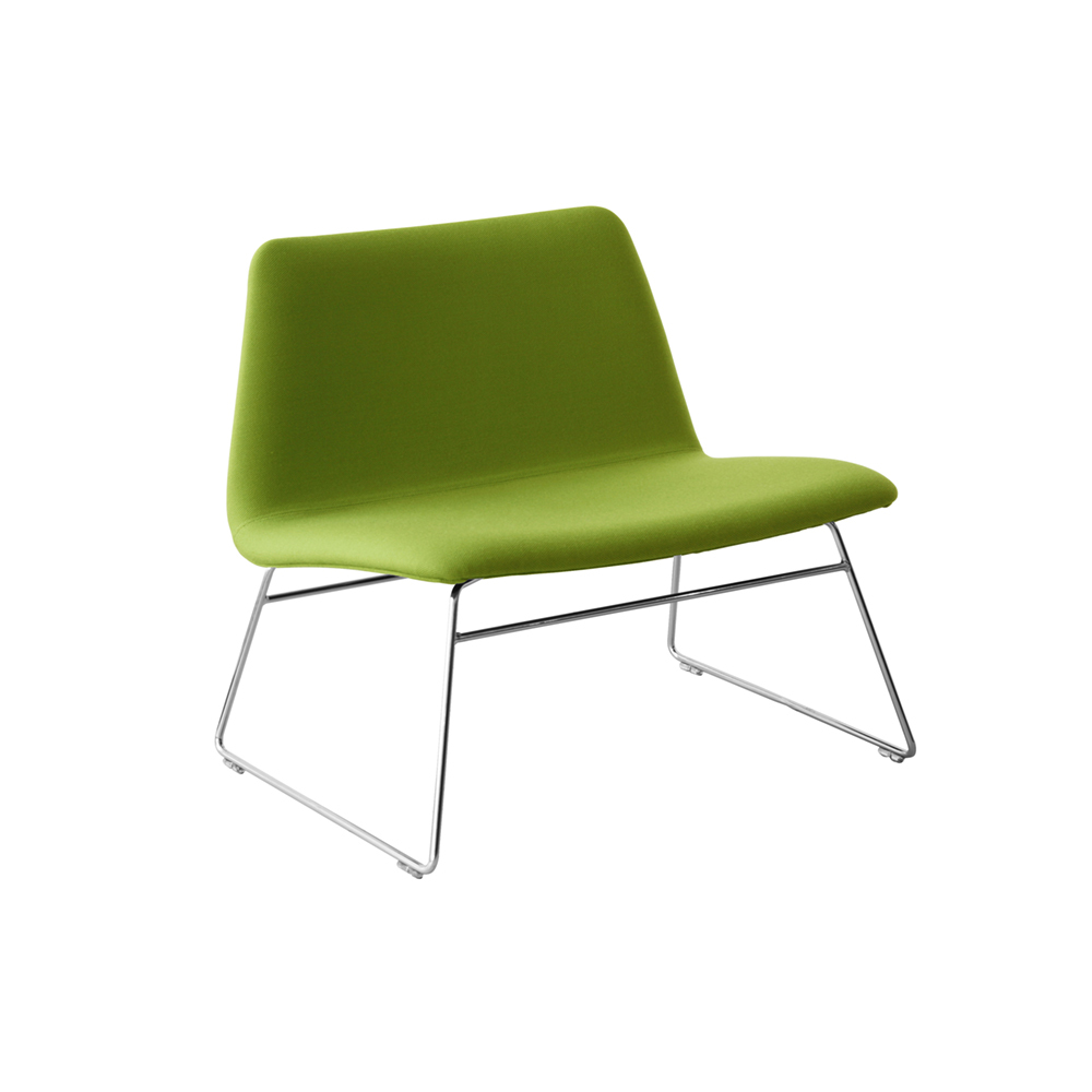 Hightower Ace Lounge Green 5X4 300Dpi
