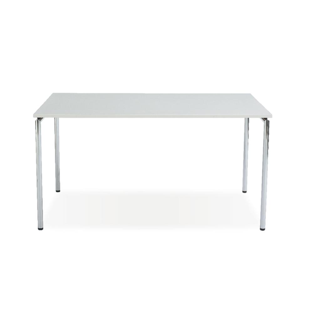 Eating Tables: Pivot Interiors