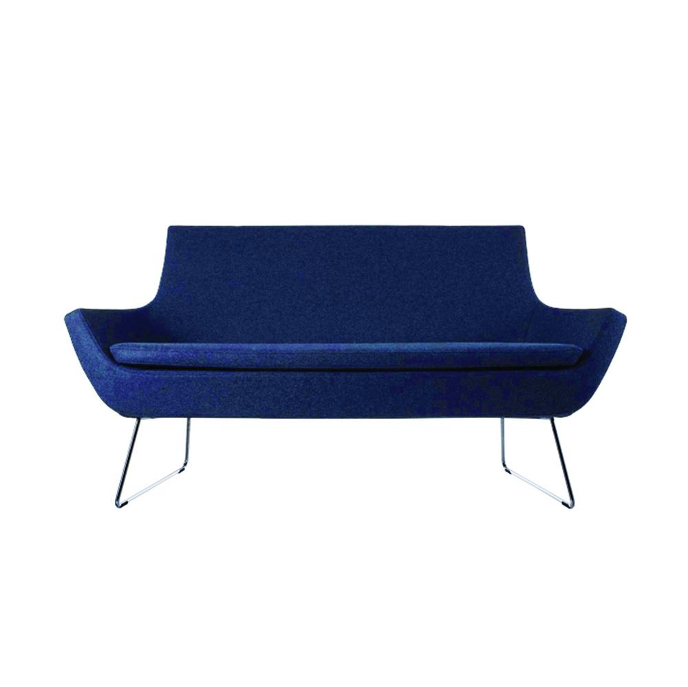 Hightower Happy Sofa Lowback 300Dpi