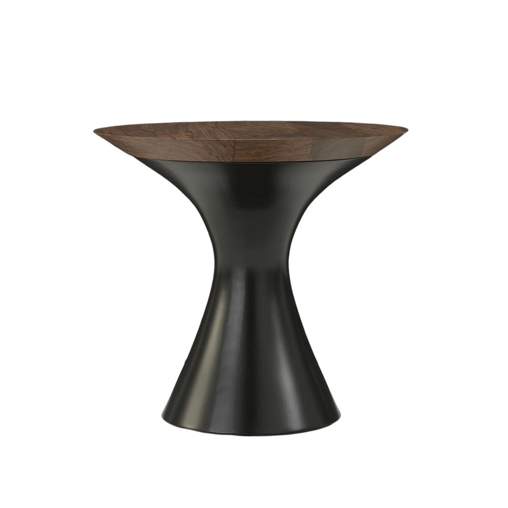 Hightower Martini Black Walnut2 300Dpi