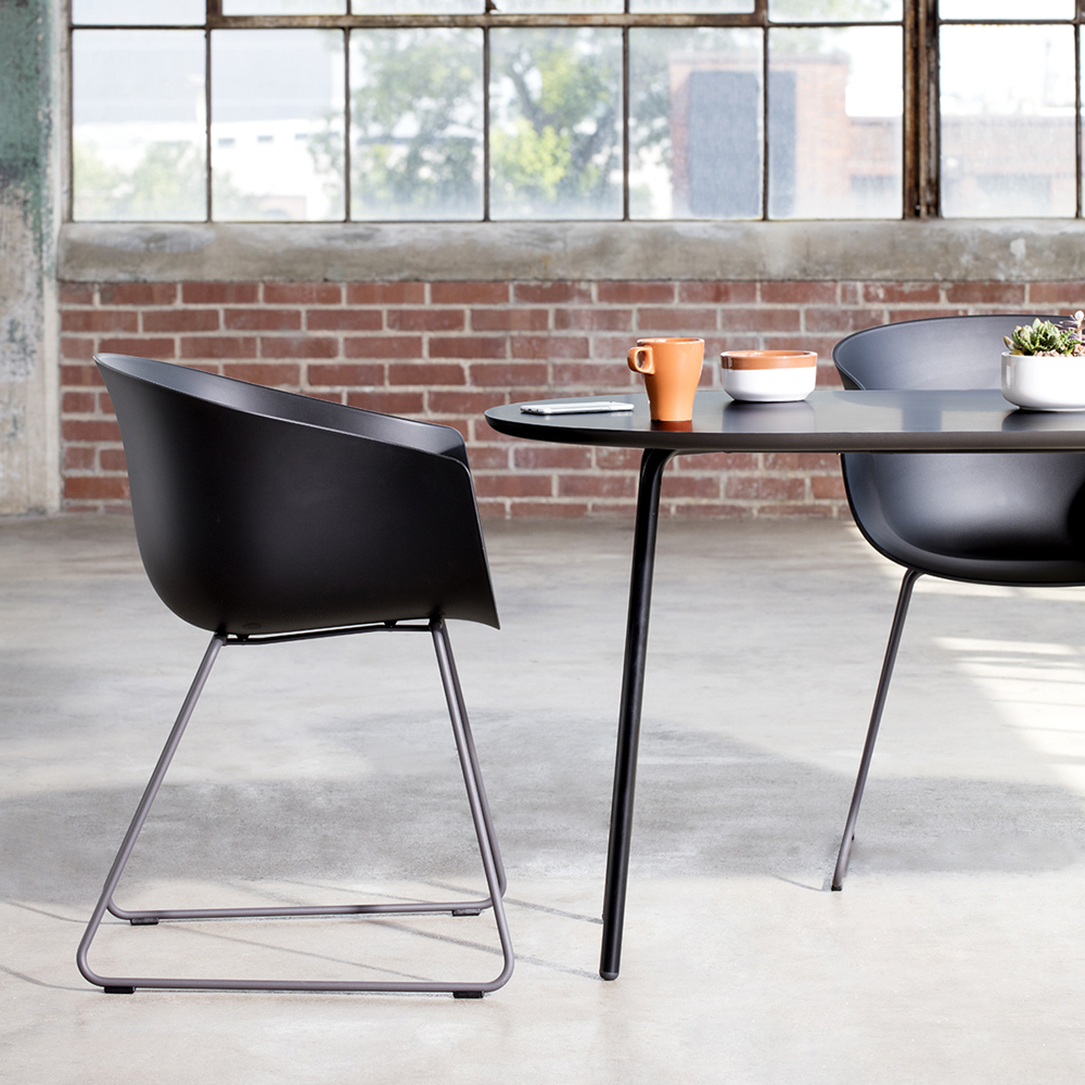 Hightower Nest Low Tables 4
