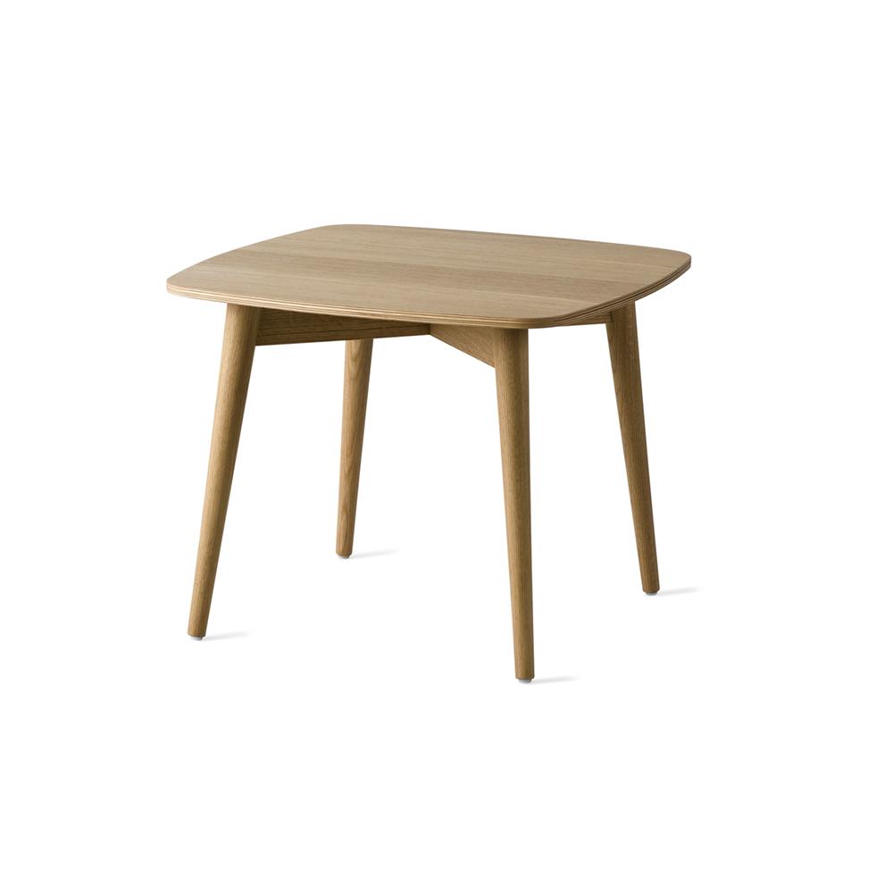 Hightower Papa Table Wood2 300Dpi
