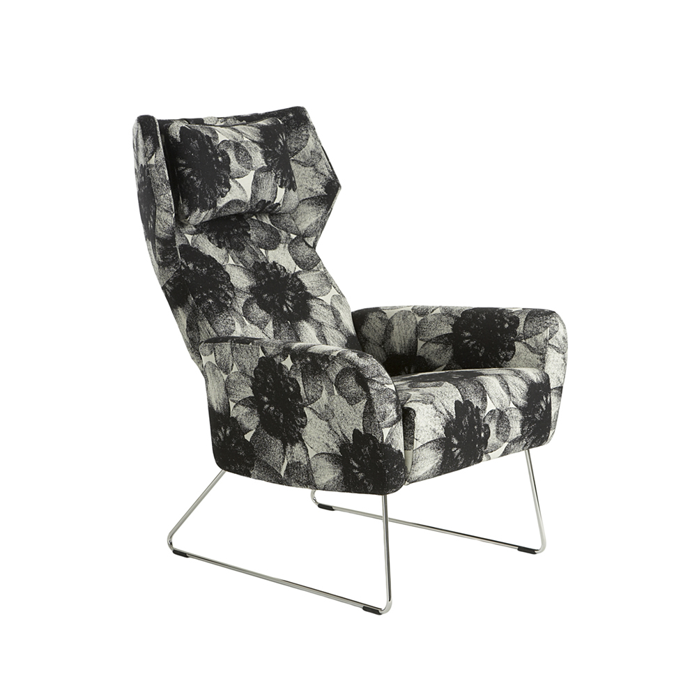 Hightower Select Kvadrat Oda Side 300Dpi
