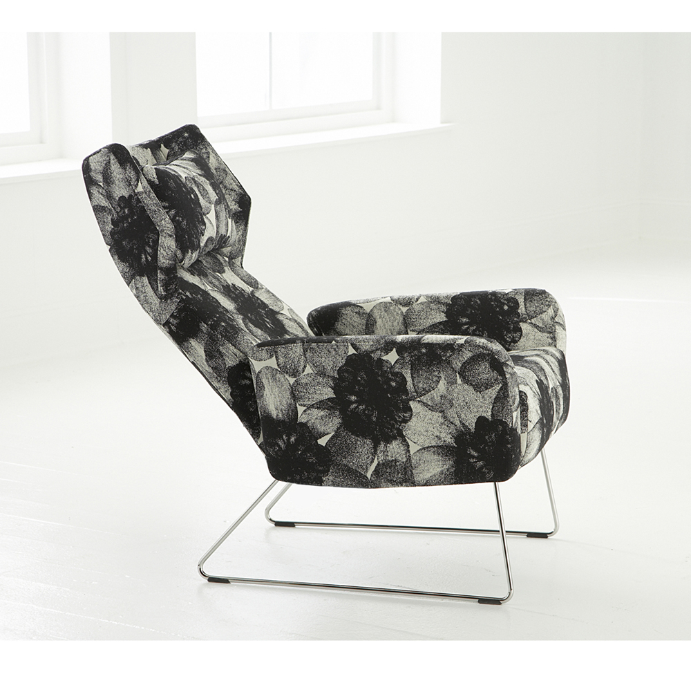 Hightower Select Reclined 300Dpi