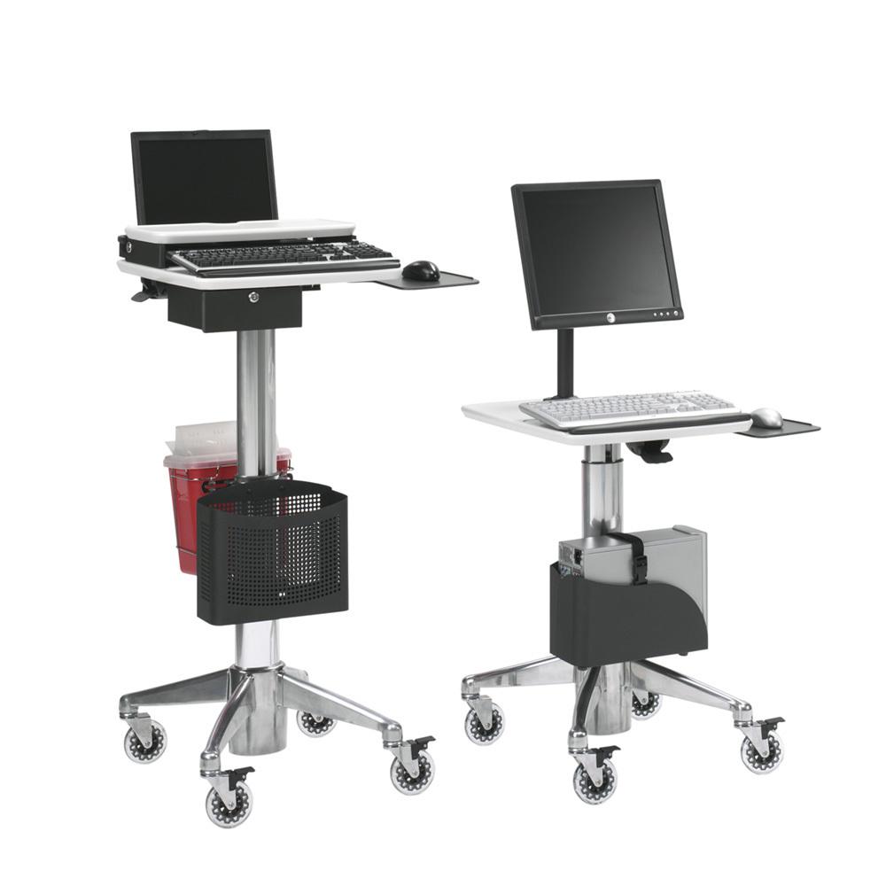 Hmi Mobile Technology Carts02