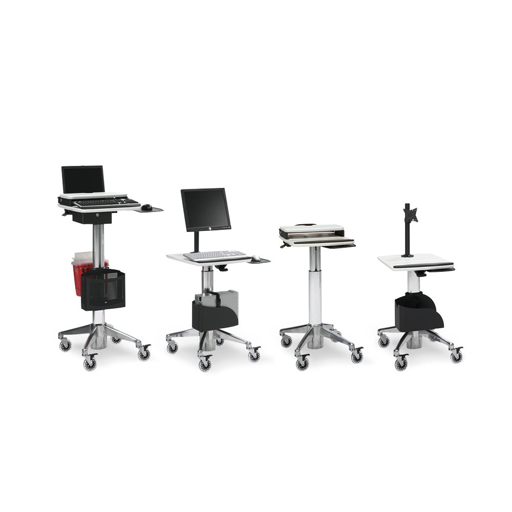 Hmi Mobile Technology Carts 1