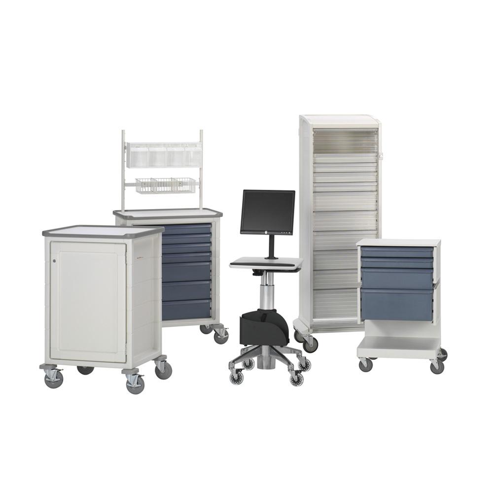 Hmi Procedure Cart02