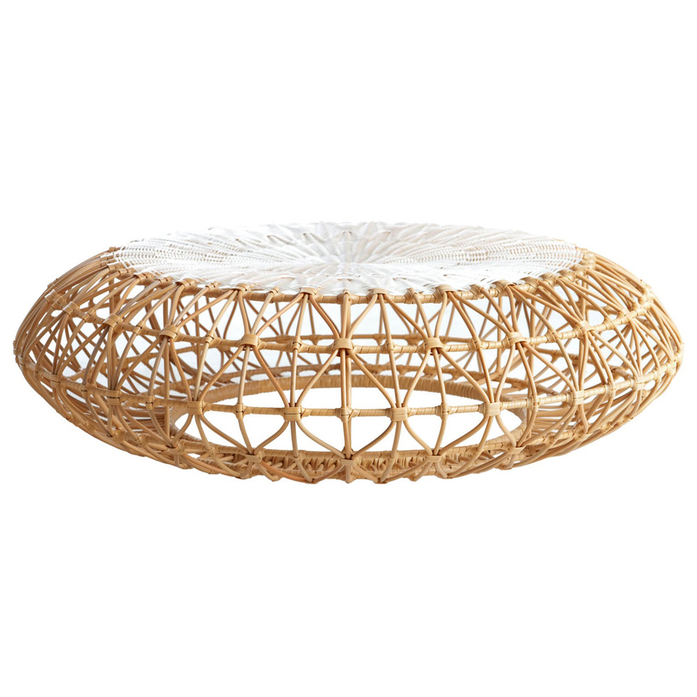Janus Et Cie Kenneth Cobon Pue Dreamcatcher