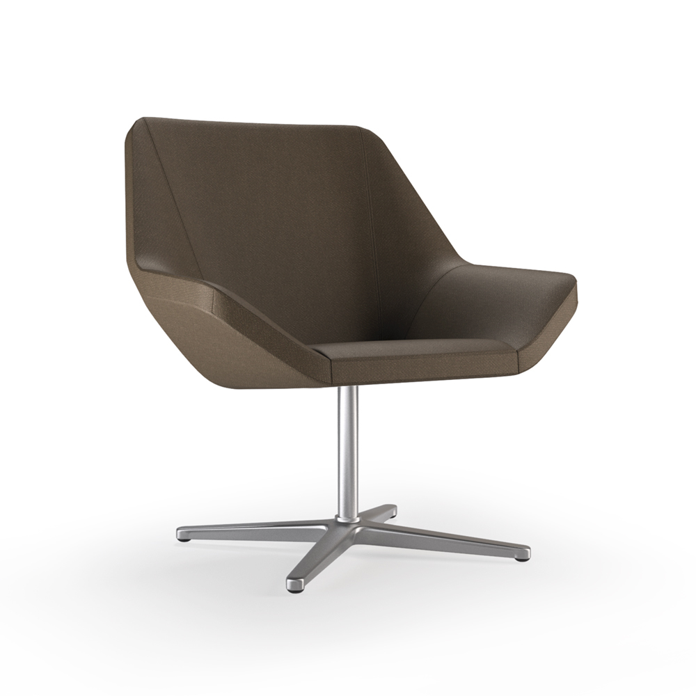 Keilhauer Cahoots Brown2