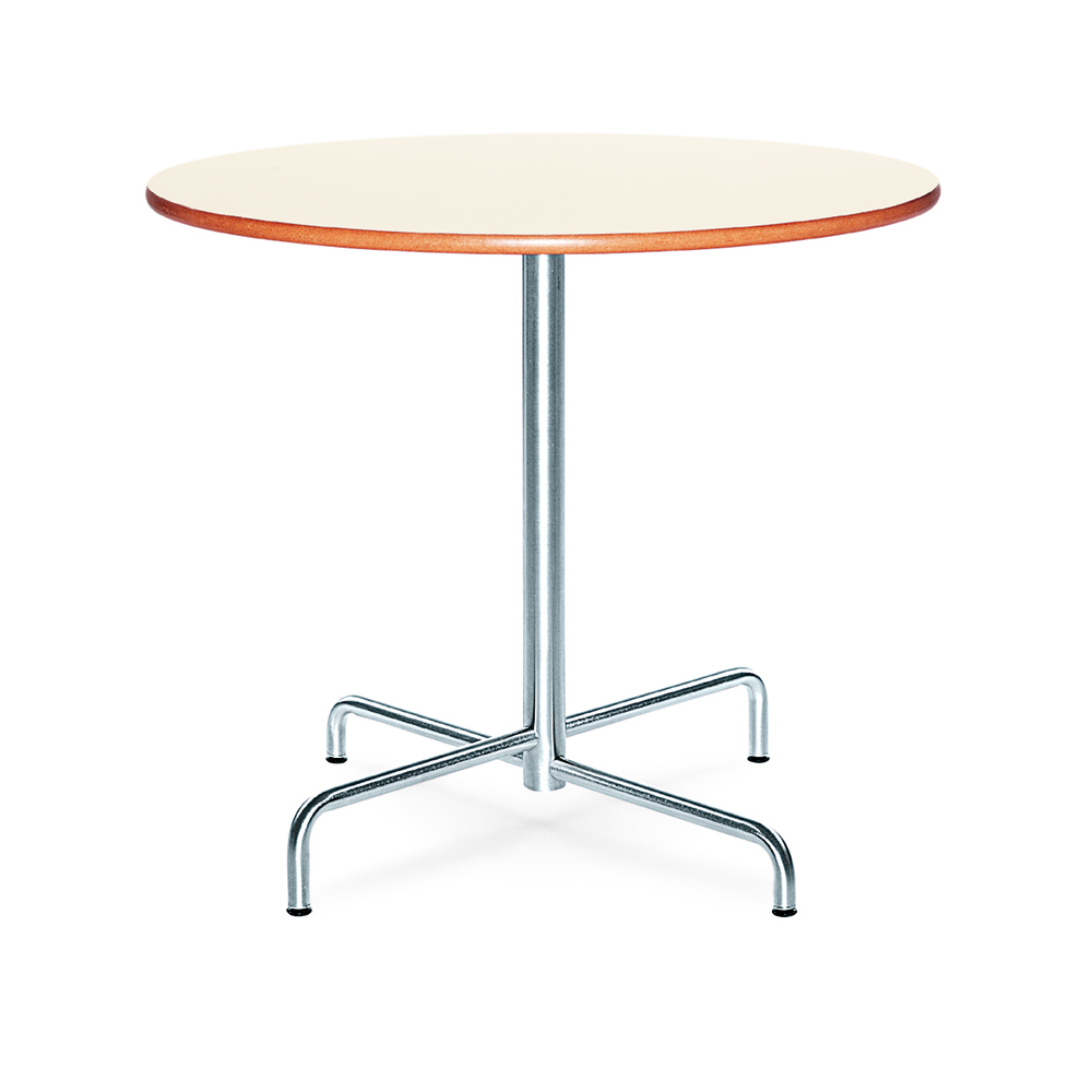 Keilhauer Gym Round Table