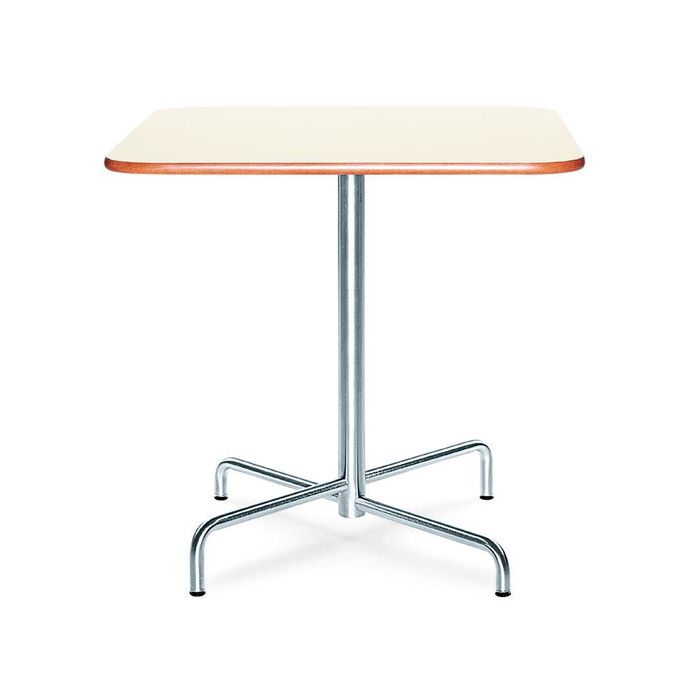 Keilhauer Gym Square Table