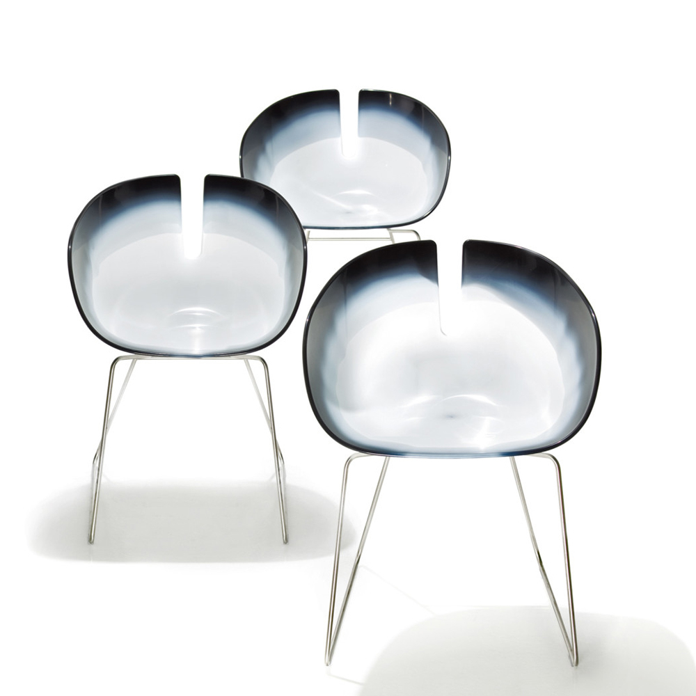 Moroso Fjord Group