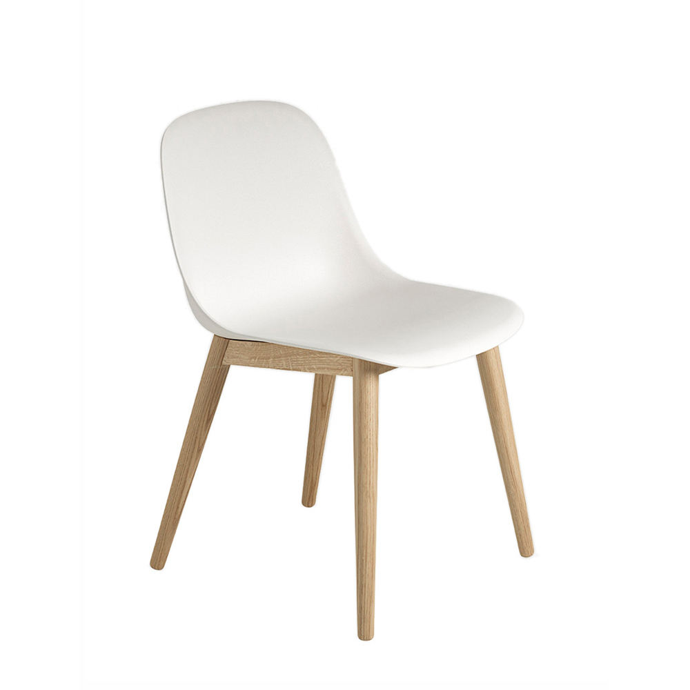 Muuto Fiber Chair