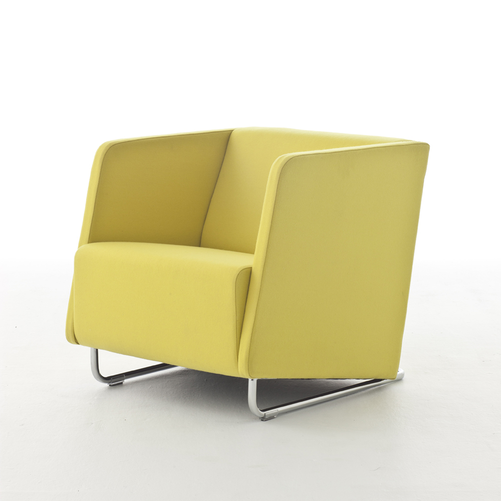 Nienkamper Bass Chair