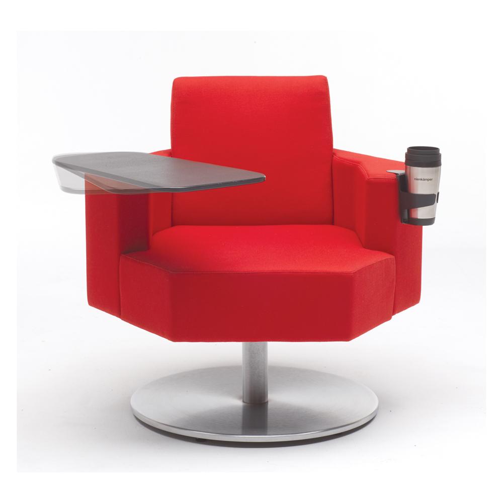 Nienkamper Six Chair