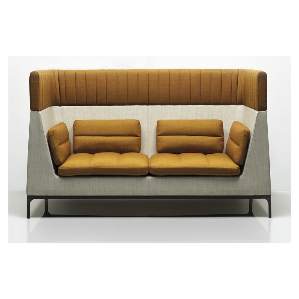 Allermuir Haven Sofa