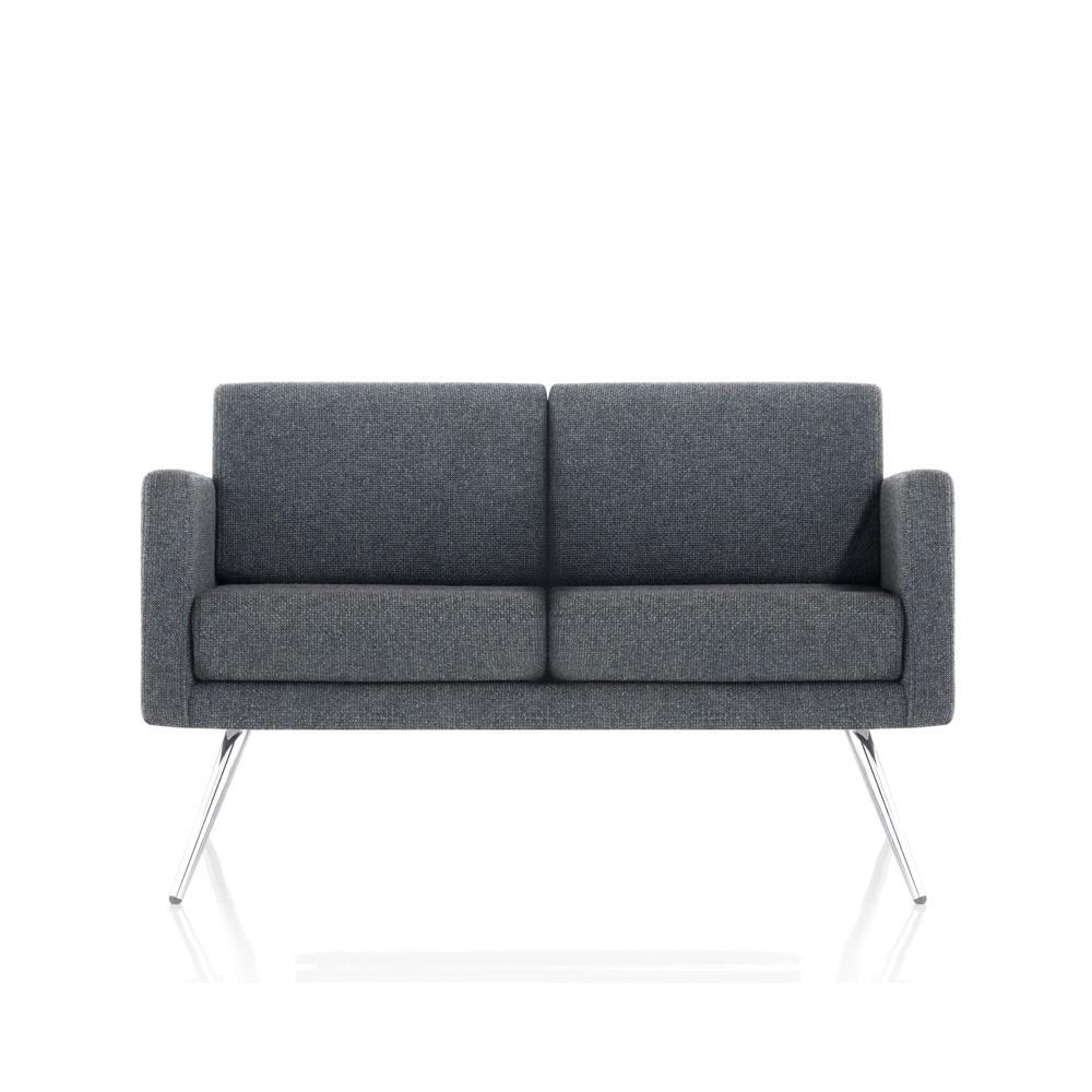 Allermuir Fifty Series Sofa