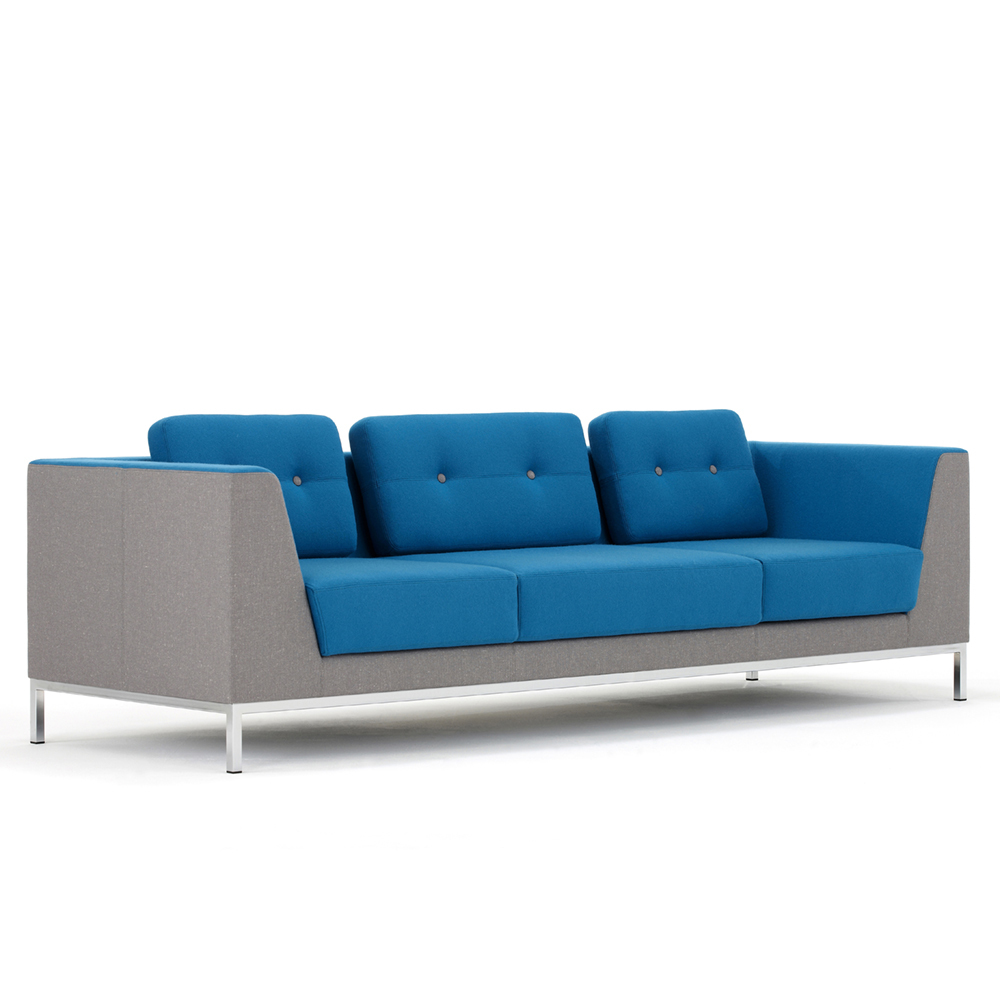 Allermuir Octo Sofa 3