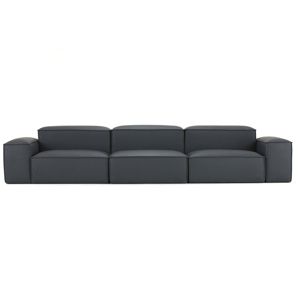 Allermuir Paver Sofa