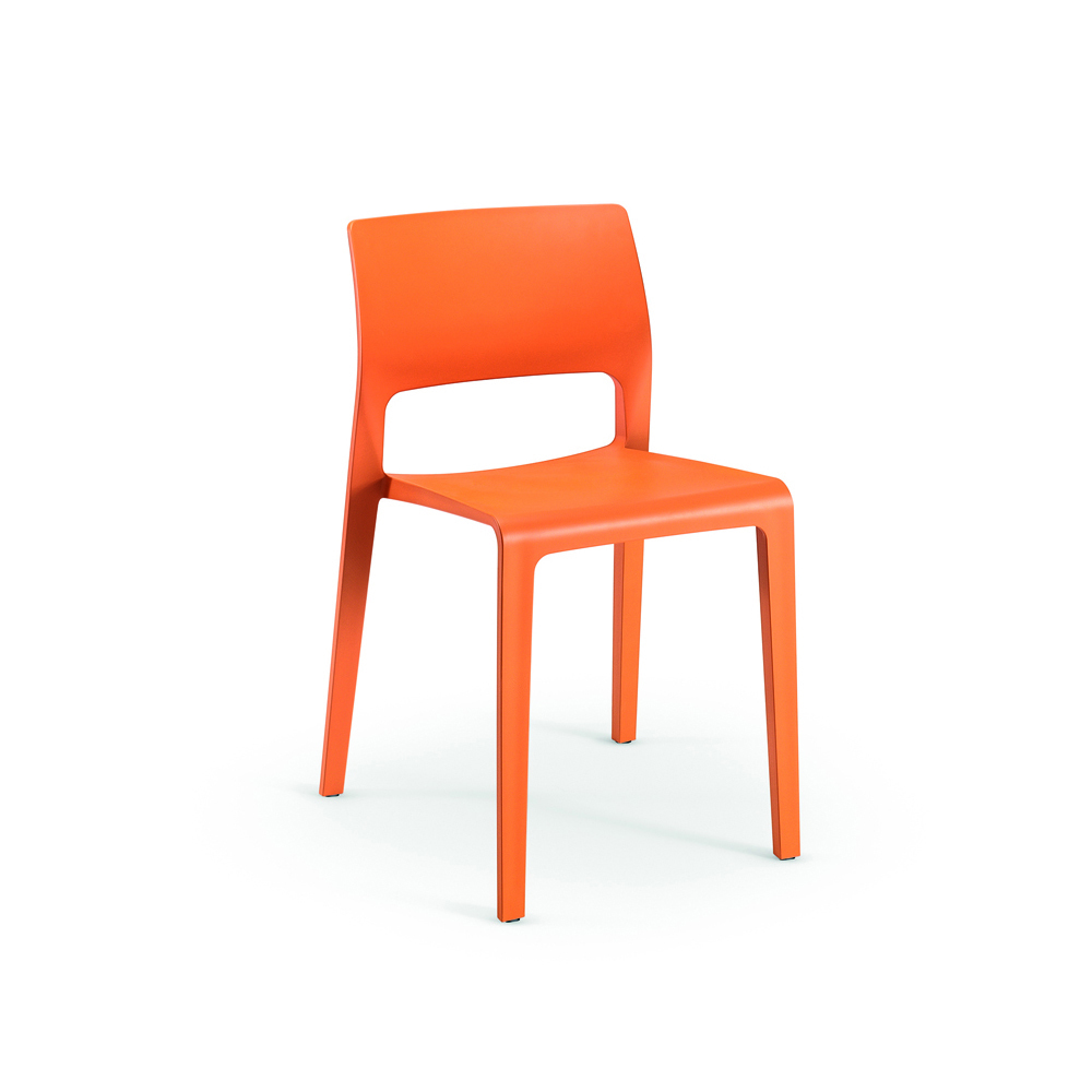 Arper Juno Side Chair