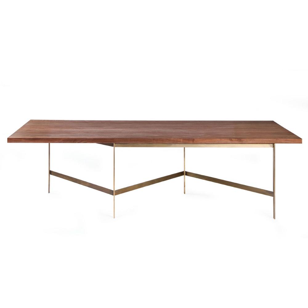 Bassam Fellows Journal Plank Tables 91