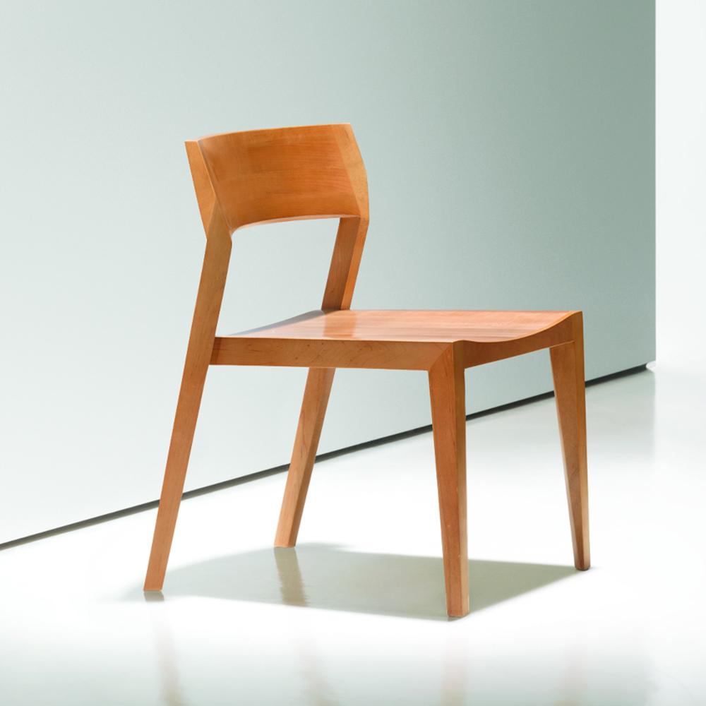 Bernhardt Allée Chair