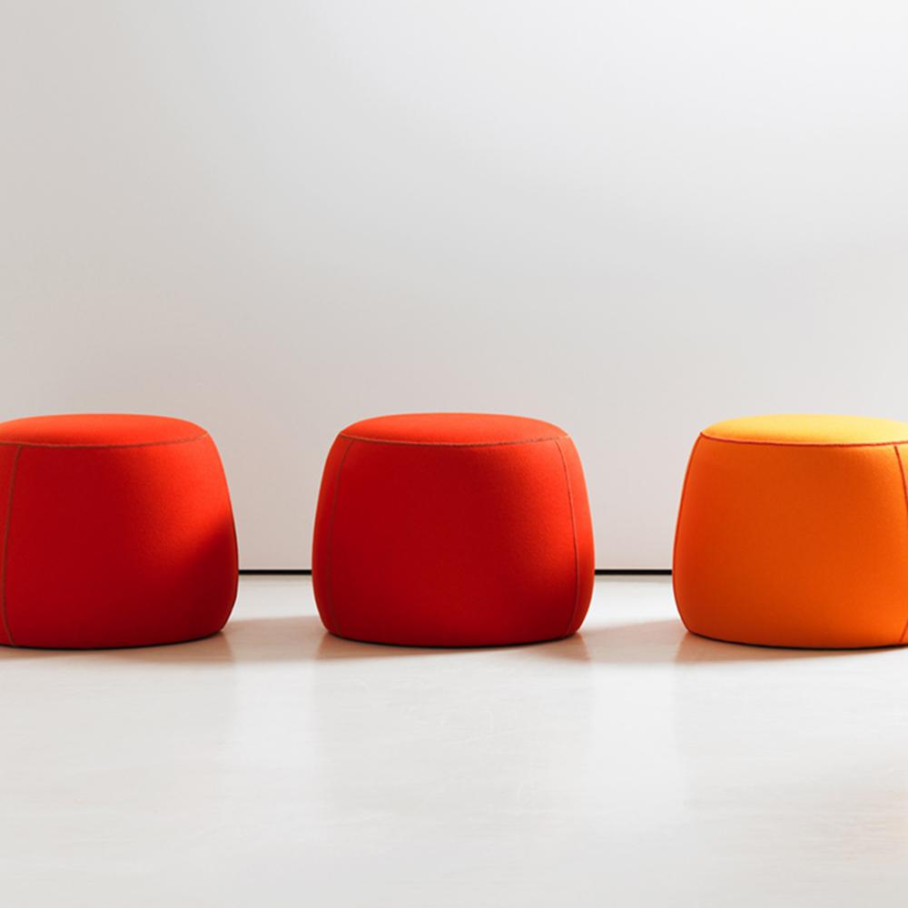 Bernhardt Apel Color