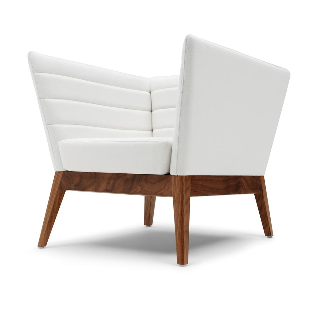 Boss Callisto Arm Chair 2
