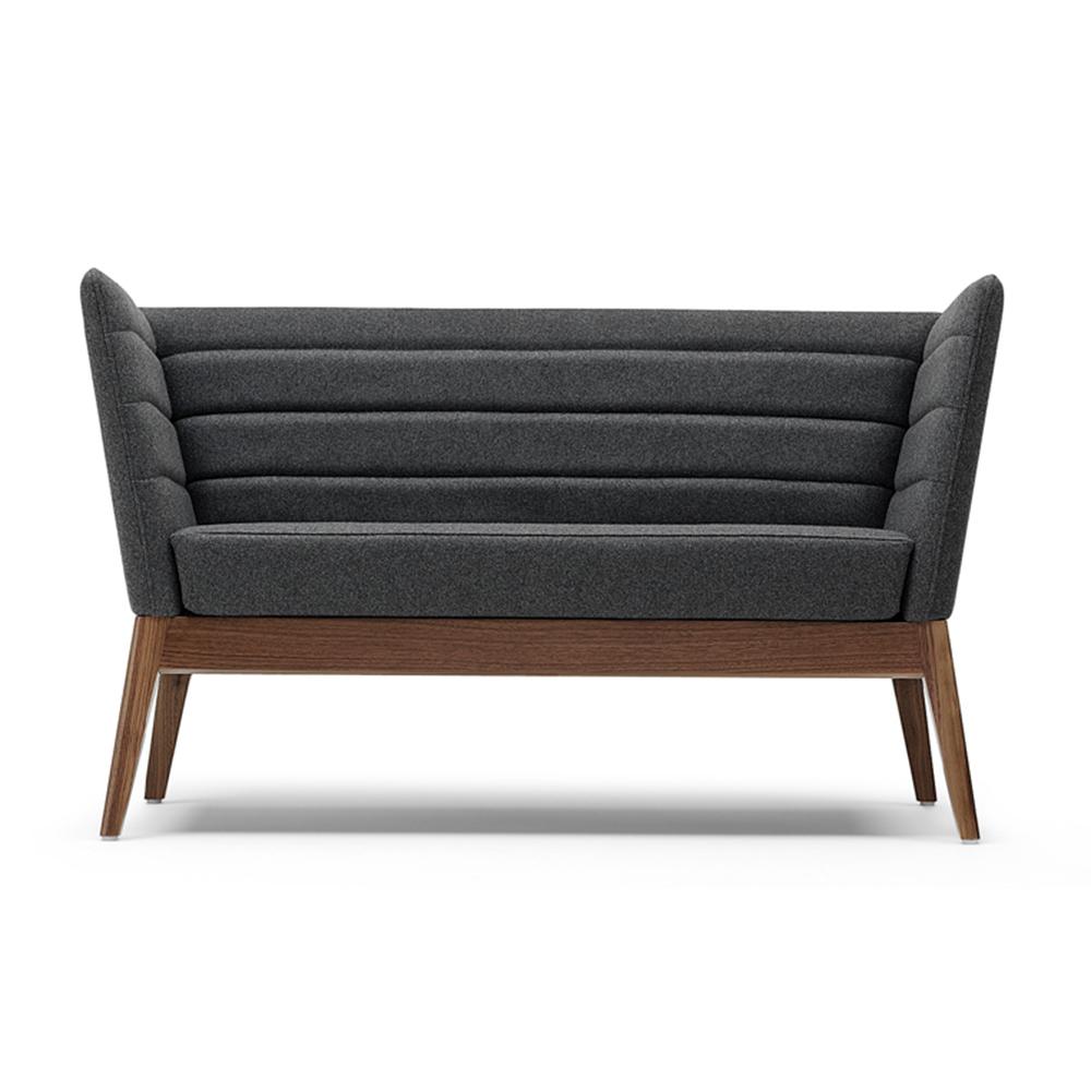 Boss Callisto Compact Sofa