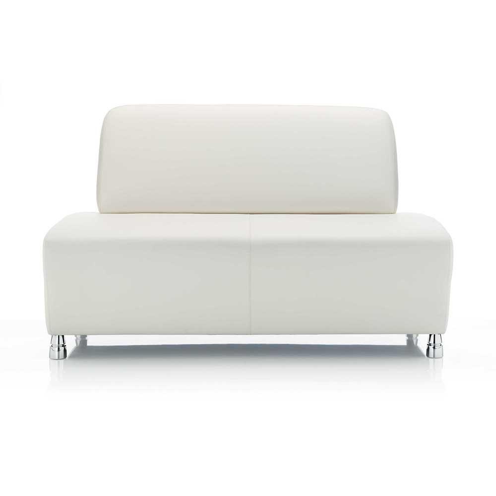 Boss Adda 2 Seater
