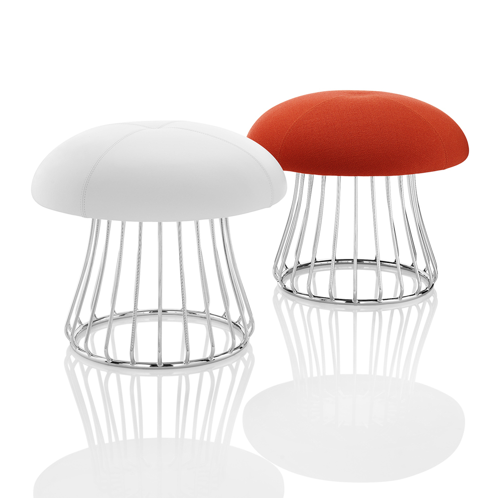 Boss Magic Stool Small Pair