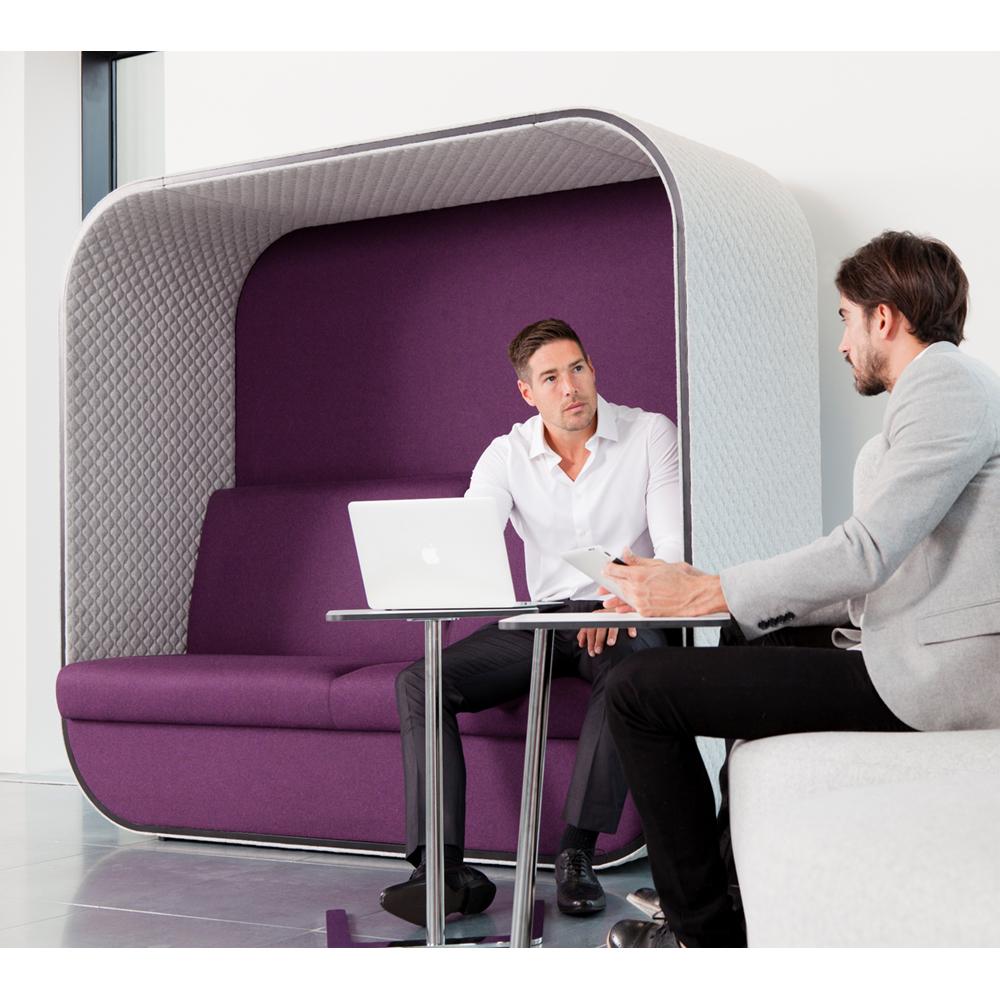 Boss Soft Office Brochure 0044