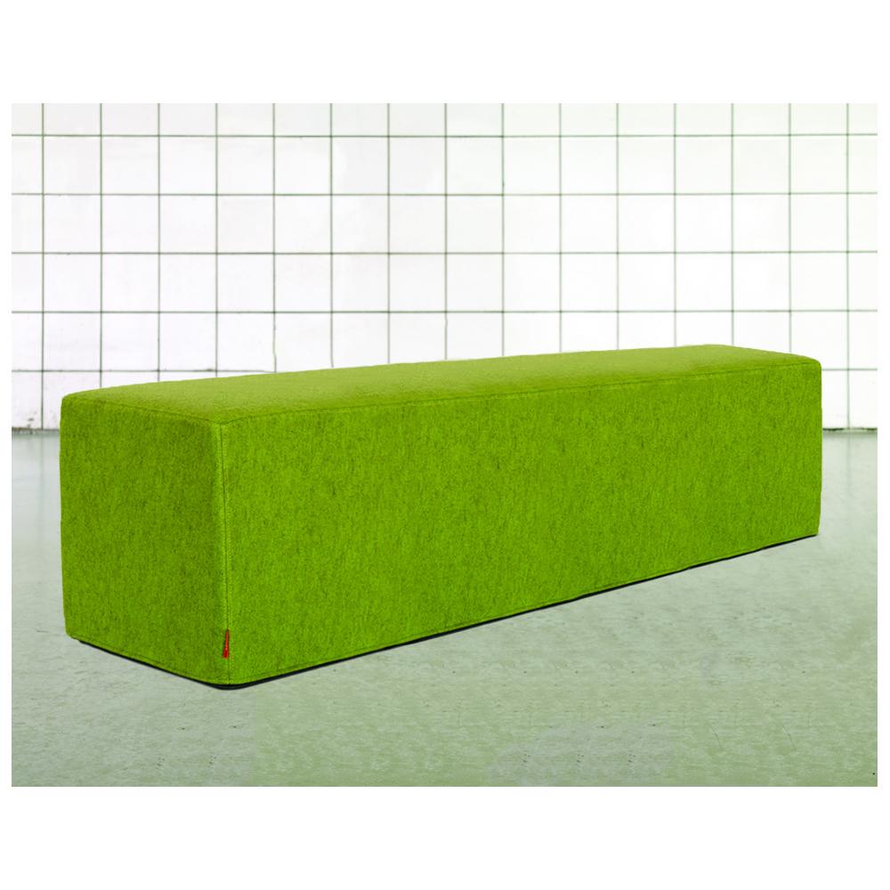Buzzi Space Buzzi Cube Flat Quatro