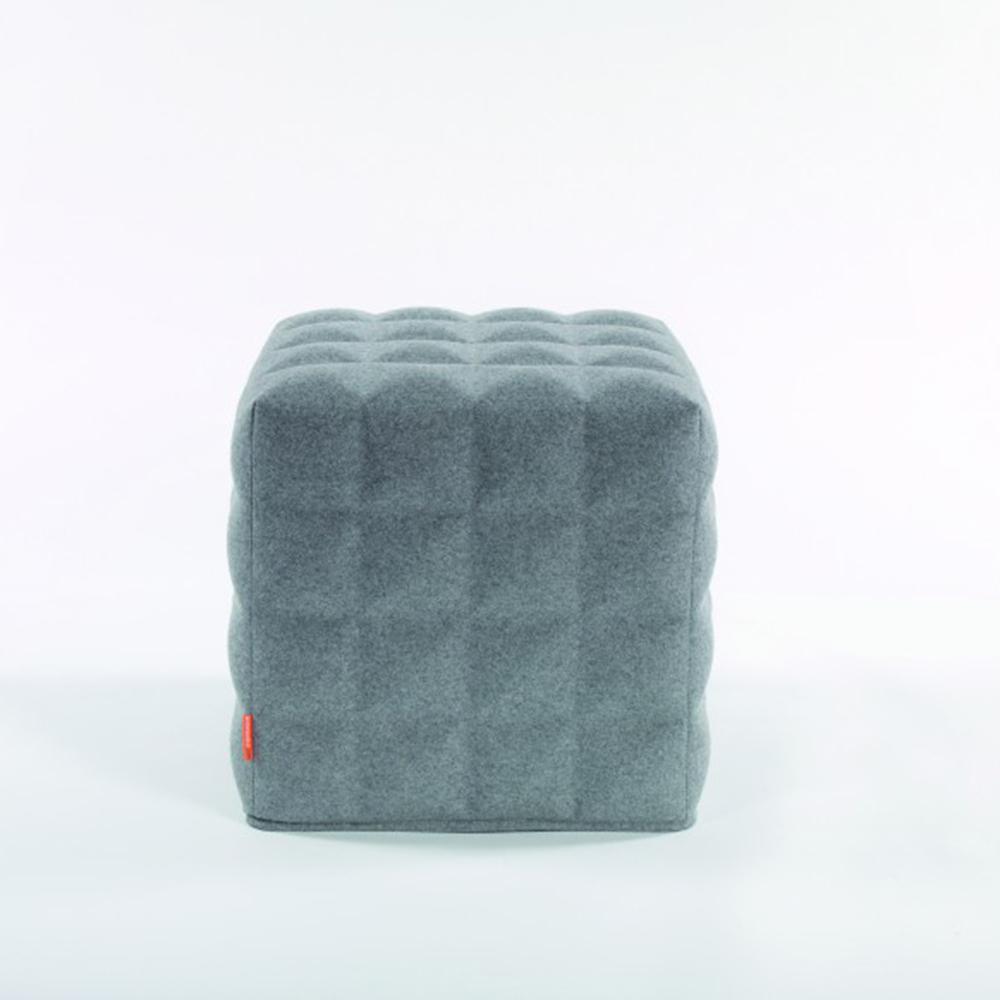 Buzzispace Buzzi Cube 3 D